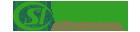 中国社保网-社保政策-社保查询-社保知识-全国各地社保公积金缴费-个人社保问答资讯网