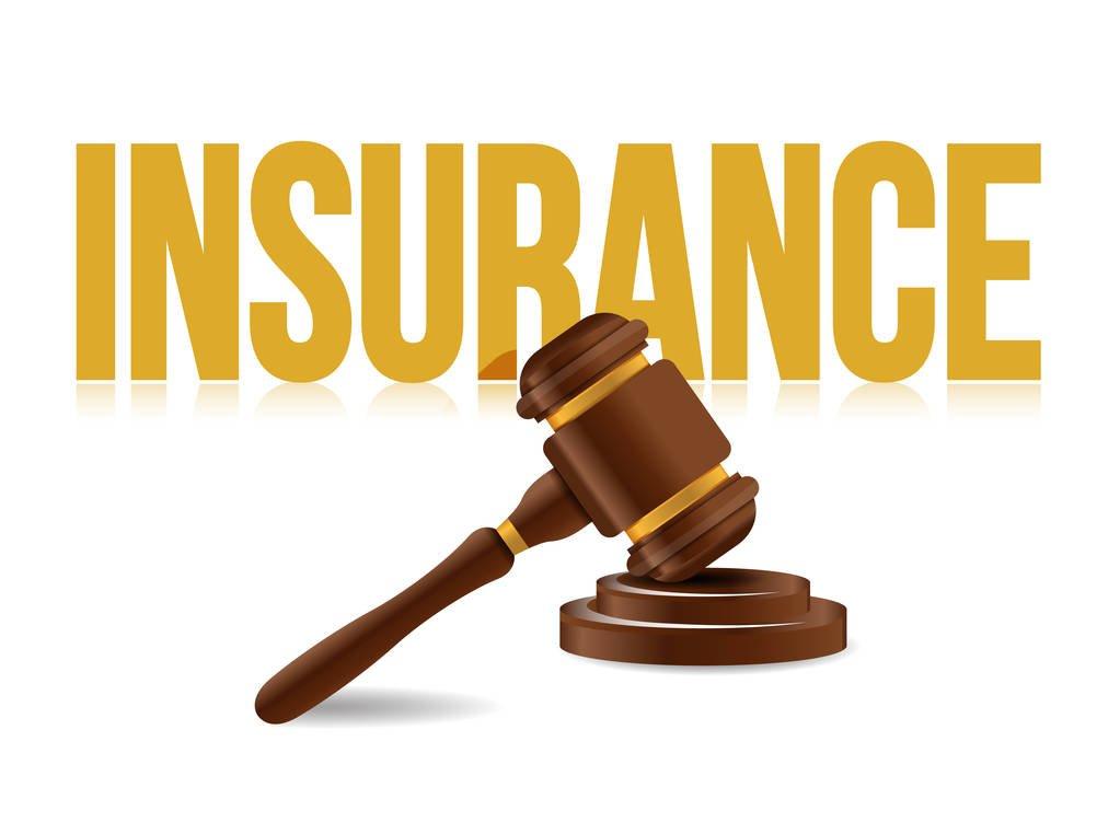 湖北省保险法人机构和分支机构免缴2020年度保险保障基金的通知