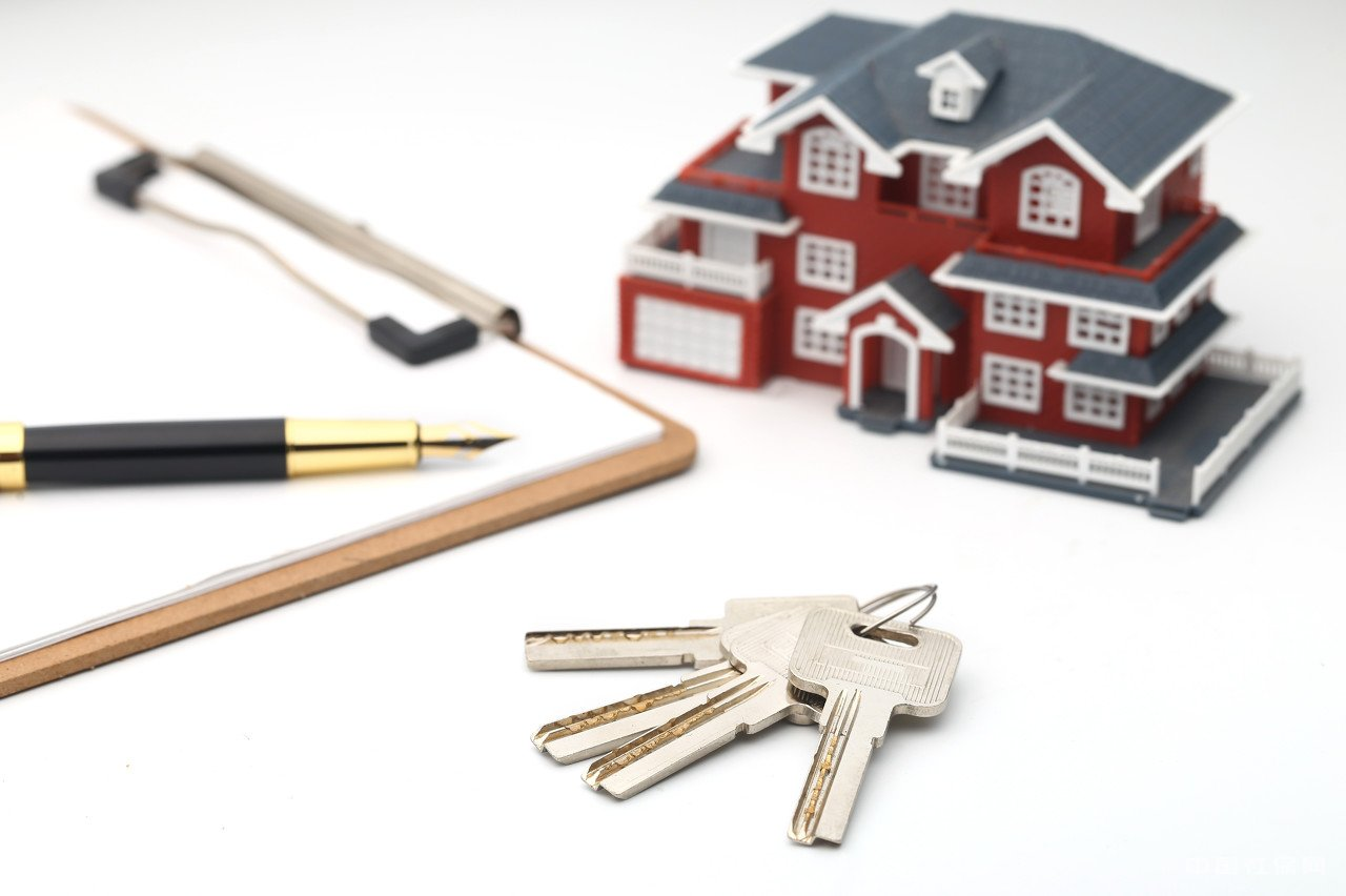 大同市住房公积金中心暂停办理业务的通知
